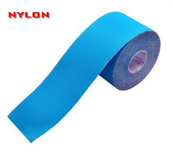 Nylon-Power Nylontape Nylon 5 mtr x 5 cm hellblau Extrastark