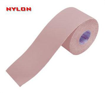 Nylon-Power Nylontape Nylon 5 mtr x 5 cm haut/flesh Extrastark